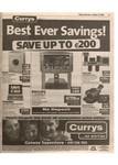 Galway Advertiser 2002/2002_10_31/GA_31102002_E1_011.pdf
