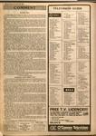 Galway Advertiser 1980/1980_05_08/GA_08051980_E1_006.pdf