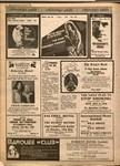 Galway Advertiser 1980/1980_05_08/GA_08051980_E1_012.pdf