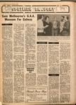 Galway Advertiser 1980/1980_05_08/GA_08051980_E1_002.pdf