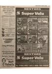 Galway Advertiser 2002/2002_10_31/GA_31102002_E1_007.pdf