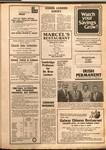 Galway Advertiser 1980/1980_05_08/GA_08051980_E1_007.pdf