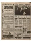 Galway Advertiser 2002/2002_10_31/GA_31102002_E1_012.pdf