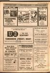 Galway Advertiser 1980/1980_05_08/GA_08051980_E1_013.pdf