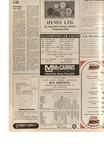 Galway Advertiser 1971/1971_08_26/GA_26081971_E1_010.pdf