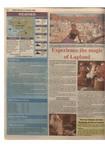 Galway Advertiser 2002/2002_10_31/GA_31102002_E1_014.pdf