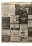Galway Advertiser 2002/2002_10_31/GA_31102002_E1_004.pdf