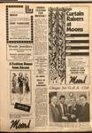 Galway Advertiser 1980/1980_05_08/GA_08051980_E1_003.pdf