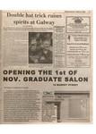 Galway Advertiser 2002/2002_10_31/GA_31102002_E1_015.pdf