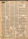 Galway Advertiser 1980/1980_05_08/GA_08051980_E1_014.pdf