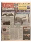 Galway Advertiser 2002/2002_10_31/GA_31102002_E1_001.pdf