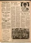 Galway Advertiser 1980/1980_05_08/GA_08051980_E1_020.pdf