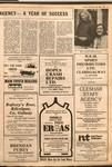 Galway Advertiser 1980/1980_05_08/GA_08051980_E1_011.pdf