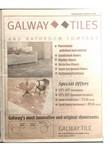 Galway Advertiser 2002/2002_11_21/GA_21112002_E1_005.pdf