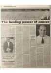 Galway Advertiser 2002/2002_11_21/GA_21112002_E1_020.pdf