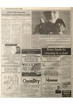 Galway Advertiser 2002/2002_11_21/GA_21112002_E1_008.pdf