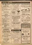 Galway Advertiser 1980/1980_05_08/GA_08051980_E1_016.pdf