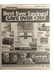 Galway Advertiser 2002/2002_11_21/GA_21112002_E1_009.pdf