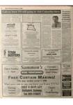 Galway Advertiser 2002/2002_11_21/GA_21112002_E1_010.pdf
