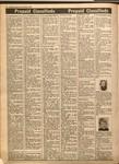Galway Advertiser 1980/1980_05_08/GA_08051980_E1_018.pdf