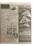 Galway Advertiser 2002/2002_11_21/GA_21112002_E1_015.pdf