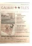 Galway Advertiser 2002/2002_11_21/GA_21112002_E1_003.pdf