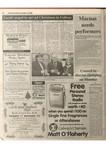 Galway Advertiser 2002/2002_11_21/GA_21112002_E1_012.pdf