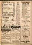 Galway Advertiser 1980/1980_05_08/GA_08051980_E1_008.pdf