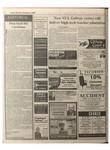 Galway Advertiser 2002/2002_11_21/GA_21112002_E1_002.pdf