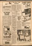 Galway Advertiser 1980/1980_05_08/GA_08051980_E1_005.pdf