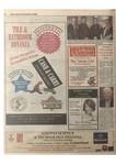 Galway Advertiser 2002/2002_11_21/GA_21112002_E1_018.pdf