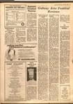 Galway Advertiser 1980/1980_05_08/GA_08051980_E1_015.pdf