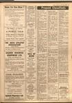 Galway Advertiser 1980/1980_05_08/GA_08051980_E1_017.pdf