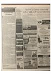Galway Advertiser 2002/2002_11_21/GA_21112002_E1_004.pdf