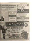 Galway Advertiser 2002/2002_11_21/GA_21112002_E1_017.pdf