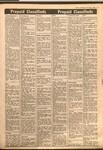 Galway Advertiser 1980/1980_05_08/GA_08051980_E1_019.pdf