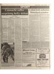 Galway Advertiser 2002/2002_10_10/GA_10102002_E1_103.pdf