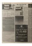 Galway Advertiser 2002/2002_10_10/GA_10102002_E1_020.pdf