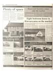 Galway Advertiser 2002/2002_10_10/GA_10102002_E1_096.pdf