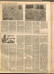 Galway Advertiser 1980/1980_12_04/GA_04121980_E1_004.pdf