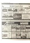 Galway Advertiser 2002/2002_10_10/GA_10102002_E1_092.pdf
