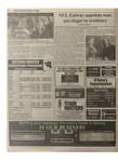 Galway Advertiser 2002/2002_10_10/GA_10102002_E1_008.pdf
