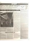 Galway Advertiser 2002/2002_10_10/GA_10102002_E1_101.pdf