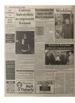 Galway Advertiser 2002/2002_10_10/GA_10102002_E1_026.pdf