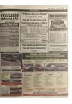 Galway Advertiser 2002/2002_10_10/GA_10102002_E1_037.pdf