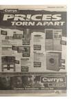 Galway Advertiser 2002/2002_10_10/GA_10102002_E1_011.pdf