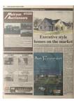 Galway Advertiser 2002/2002_10_10/GA_10102002_E1_098.pdf