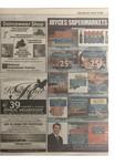Galway Advertiser 2002/2002_10_10/GA_10102002_E1_019.pdf