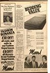 Galway Advertiser 1980/1980_12_04/GA_04121980_E1_005.pdf