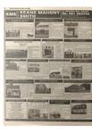 Galway Advertiser 2002/2002_10_10/GA_10102002_E1_090.pdf